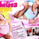 Chelsea Sweet Free Videos