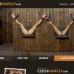 Czechfantasy.com Id