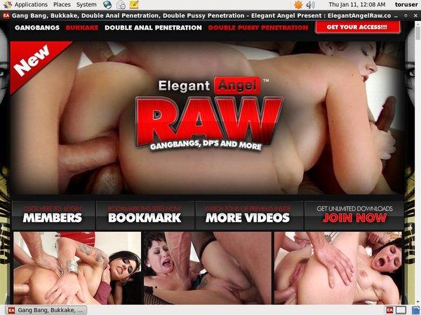 Elegant-RAW-Segpayeu-Com.jpg