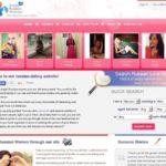 Free Single-russian-woman.com Videos