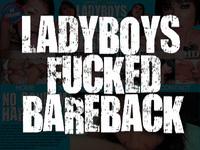 Freies Ladyboy Girlfriends s1