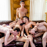 French Twinks Free Acounts s1
