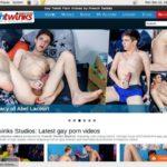 French-twinks.com Accounts Free