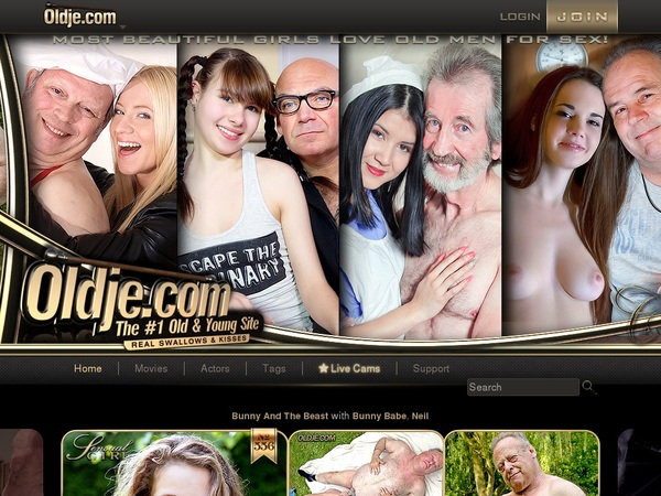 Oldje Wnu.com