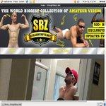 Straight Boyz Vend-o.com