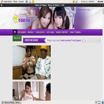 Teensoftokyo.com Rabatt