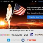 How To Get Naughty America 4k For Free