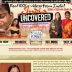 India Uncovered Free Video