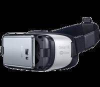 Naughty America VR All Videos s0