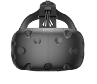Naughty America VR All Videos s2