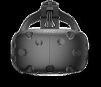 Naughty America VR All Videos s3