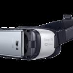 Naughty America VR Benutzername