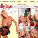 Kellyjaye Get Access