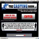 The Casting Room Centrobill.com