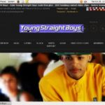 Youngstraightboys Join