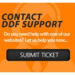 DDF Busty Discount Url