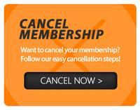 Free Ddfbusty.com Member s1