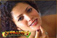 Latina Sex Vend-o.com s1