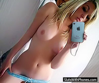 Slutswithphones.com phone