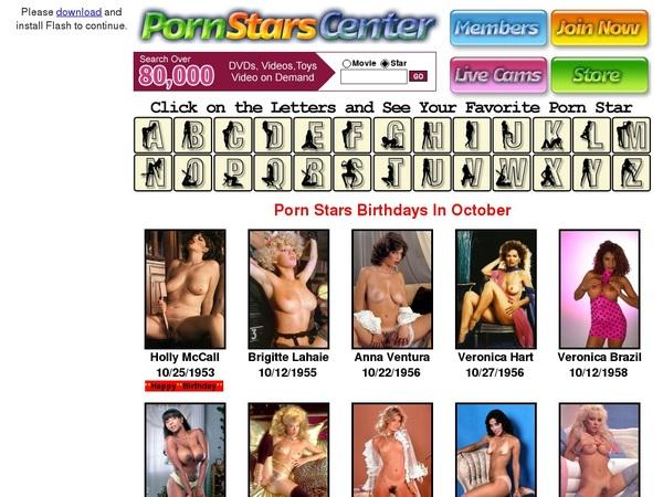 Fully Video Porn Videos